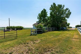 Photo 30: 336132 Hwy 547: Rural Foothills County Detached for sale : MLS®# C4255448