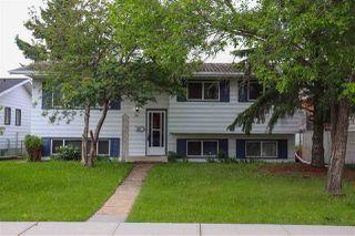 Main Photo: 40 NOOTKA Road: Leduc House for sale : MLS®# E4163142