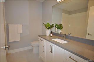 Photo 17: 105 817 Arncote Avenue in VICTORIA: La Langford Proper Row/Townhouse for sale (Langford)  : MLS®# 412912