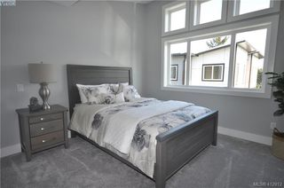 Photo 16: 105 817 Arncote Avenue in VICTORIA: La Langford Proper Row/Townhouse for sale (Langford)  : MLS®# 412912
