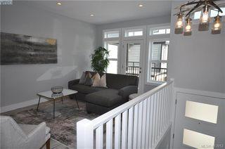 Photo 14: 105 817 Arncote Avenue in VICTORIA: La Langford Proper Row/Townhouse for sale (Langford)  : MLS®# 412912