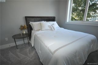 Photo 15: 105 817 Arncote Ave in VICTORIA: La Langford Proper Row/Townhouse for sale (Langford)  : MLS®# 818780