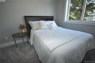 Photo 15: 105 817 Arncote Avenue in VICTORIA: La Langford Proper Row/Townhouse for sale (Langford)  : MLS®# 412912
