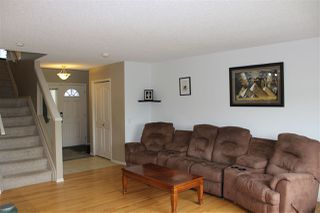 Photo 4: 216 BROOKVIEW WY: Stony Plain House for sale : MLS®# E4165007