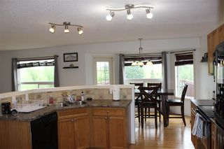 Photo 7: 216 BROOKVIEW WY: Stony Plain House for sale : MLS®# E4165007