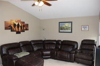 Photo 11: 216 BROOKVIEW WY: Stony Plain House for sale : MLS®# E4165007