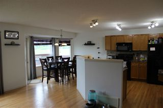 Photo 6: 216 BROOKVIEW WY: Stony Plain House for sale : MLS®# E4165007
