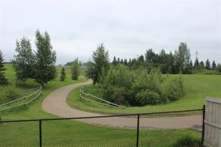 Photo 22: 216 BROOKVIEW WY: Stony Plain House for sale : MLS®# E4165007
