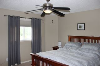 Photo 16: 216 BROOKVIEW WY: Stony Plain House for sale : MLS®# E4165007