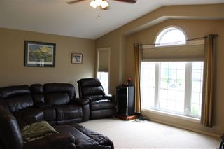 Photo 10: 216 BROOKVIEW WY: Stony Plain House for sale : MLS®# E4165007