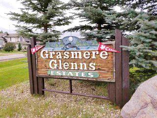 Photo 2: 4512 43 Avenue: Rural Lac Ste. Anne County House for sale : MLS®# E4166342