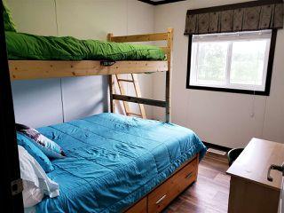 Photo 10: 4512 43 Avenue: Rural Lac Ste. Anne County House for sale : MLS®# E4166342