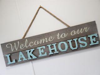 Photo 4: 4512 43 Avenue: Rural Lac Ste. Anne County House for sale : MLS®# E4166342