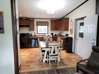 Photo 6: 4512 43 Avenue: Rural Lac Ste. Anne County House for sale : MLS®# E4166342