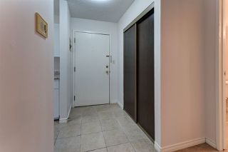 Photo 6: 213 1945 105 Street in Edmonton: Zone 16 Condo for sale : MLS®# E4167429