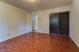 Photo 13: 213 1945 105 Street in Edmonton: Zone 16 Condo for sale : MLS®# E4167429