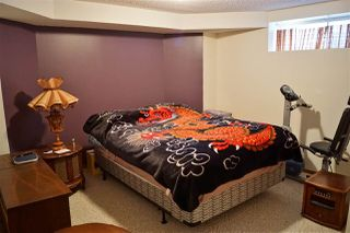 Photo 22: 4338 53 Avenue: Tofield House for sale : MLS®# E4169750