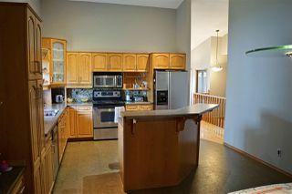 Photo 7: 4338 53 Avenue: Tofield House for sale : MLS®# E4169750