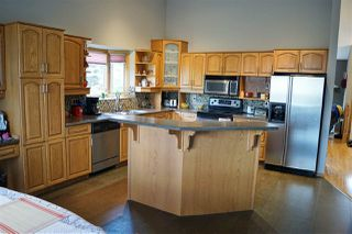 Photo 6: 4338 53 Avenue: Tofield House for sale : MLS®# E4169750