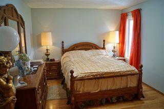 Photo 11: 4338 53 Avenue: Tofield House for sale : MLS®# E4169750