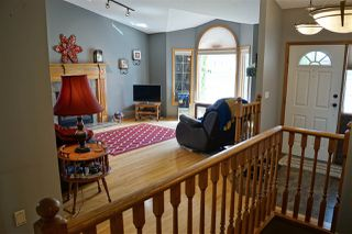 Photo 10: 4338 53 Avenue: Tofield House for sale : MLS®# E4169750