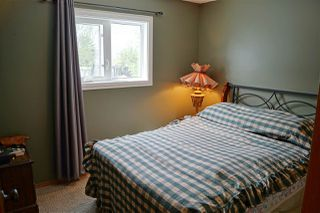 Photo 15: 4338 53 Avenue: Tofield House for sale : MLS®# E4169750