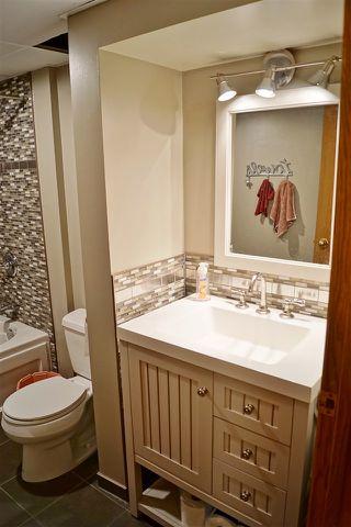 Photo 21: 4338 53 Avenue: Tofield House for sale : MLS®# E4169750
