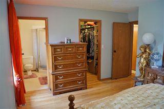 Photo 12: 4338 53 Avenue: Tofield House for sale : MLS®# E4169750