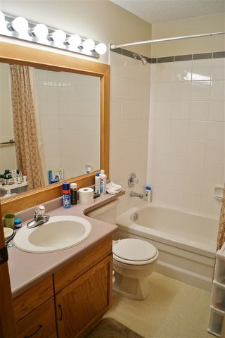 Photo 17: 4338 53 Avenue: Tofield House for sale : MLS®# E4169750