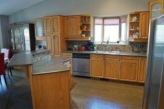 Photo 8: 4338 53 Avenue: Tofield House for sale : MLS®# E4169750
