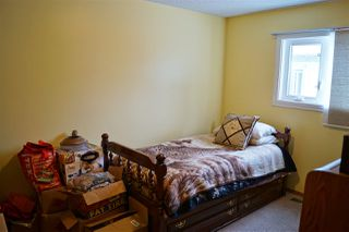 Photo 16: 4338 53 Avenue: Tofield House for sale : MLS®# E4169750
