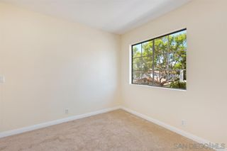 Photo 14: UNIVERSITY CITY Townhouse for sale : 3 bedrooms : 7614 Palmilla Dr #56 in San Diego