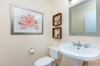 Photo 9: UNIVERSITY CITY Townhouse for sale : 3 bedrooms : 7614 Palmilla Dr #56 in San Diego