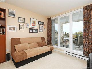 Photo 14: 302 5110 Cordova Bay Rd in VICTORIA: SE Cordova Bay Condo for sale (Saanich East)  : MLS®# 824263