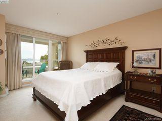 Photo 10: 302 5110 Cordova Bay Rd in VICTORIA: SE Cordova Bay Condo for sale (Saanich East)  : MLS®# 824263