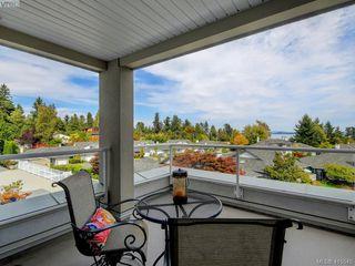 Photo 19: 302 5110 Cordova Bay Rd in VICTORIA: SE Cordova Bay Condo for sale (Saanich East)  : MLS®# 824263