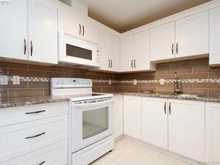 Photo 9: 302 5110 Cordova Bay Rd in VICTORIA: SE Cordova Bay Condo for sale (Saanich East)  : MLS®# 824263