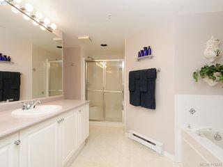 Photo 13: 302 5110 Cordova Bay Rd in VICTORIA: SE Cordova Bay Condo for sale (Saanich East)  : MLS®# 824263
