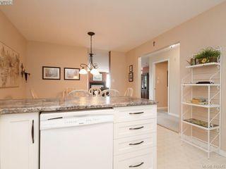 Photo 8: 302 5110 Cordova Bay Rd in VICTORIA: SE Cordova Bay Condo for sale (Saanich East)  : MLS®# 824263