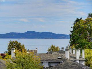 Photo 2: 302 5110 Cordova Bay Rd in VICTORIA: SE Cordova Bay Condo for sale (Saanich East)  : MLS®# 824263