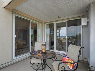 Photo 20: 302 5110 Cordova Bay Rd in VICTORIA: SE Cordova Bay Condo for sale (Saanich East)  : MLS®# 824263