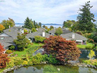 Photo 22: 302 5110 Cordova Bay Rd in VICTORIA: SE Cordova Bay Condo for sale (Saanich East)  : MLS®# 824263