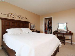 Photo 12: 302 5110 Cordova Bay Rd in VICTORIA: SE Cordova Bay Condo for sale (Saanich East)  : MLS®# 824263