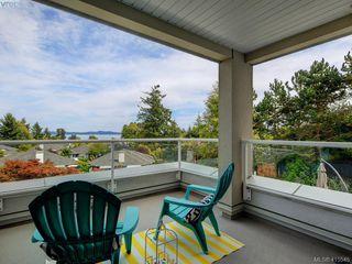 Photo 21: 302 5110 Cordova Bay Rd in VICTORIA: SE Cordova Bay Condo for sale (Saanich East)  : MLS®# 824263