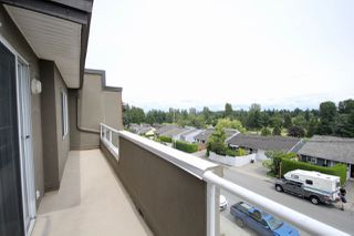 "Photo 6: 407 1428 56 Street in Delta: Beach Grove Condo for sale in ""BAYVIEW VILLA"" (Tsawwassen)  : MLS®# R2405950"