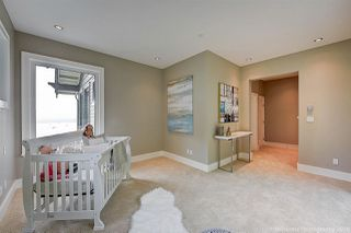 Photo 19: 2791 HIGHVIEW Place in West Vancouver: Whitby Estates House for sale : MLS®# R2406484