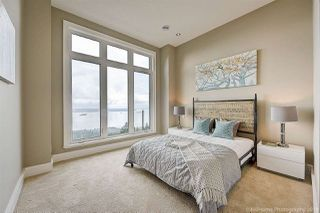 Photo 17: 2791 HIGHVIEW Place in West Vancouver: Whitby Estates House for sale : MLS®# R2406484