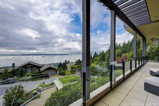 Photo 8: 2791 HIGHVIEW Place in West Vancouver: Whitby Estates House for sale : MLS®# R2406484