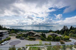 Photo 2: 2791 HIGHVIEW Place in West Vancouver: Whitby Estates House for sale : MLS®# R2406484