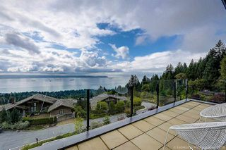 Photo 20: 2791 HIGHVIEW Place in West Vancouver: Whitby Estates House for sale : MLS®# R2406484